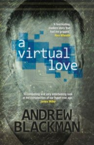 A-Virtual-Love-Cover-195x300